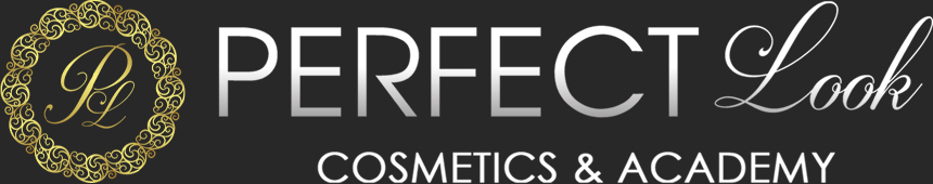 PERFECT Look | Cosmetics & Academy